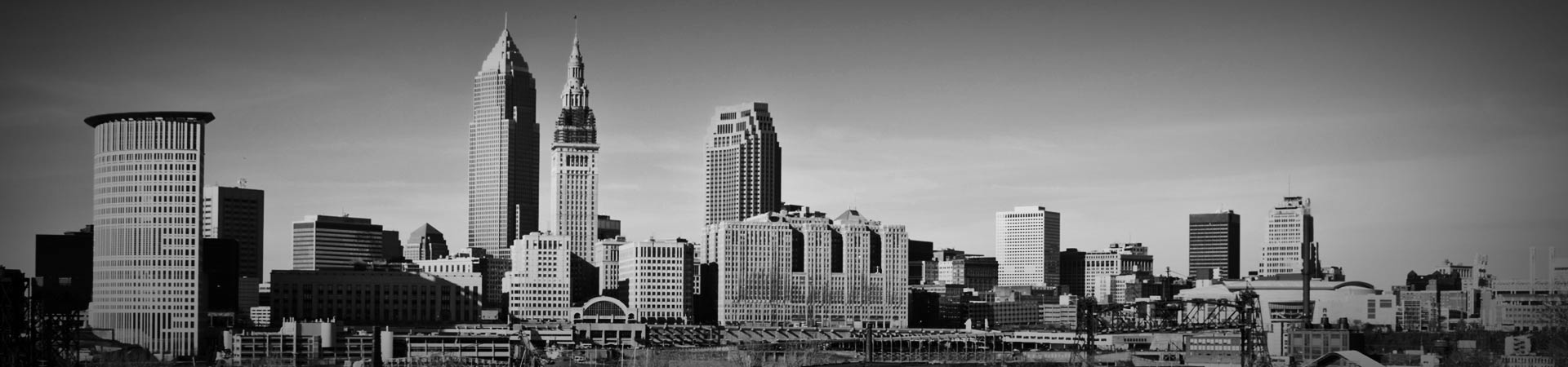 Personal Injury Law <br> Cleveland, Oh